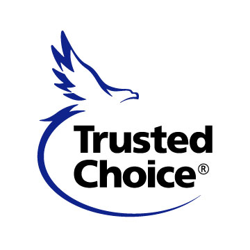 Miscellaneous - trusted choice