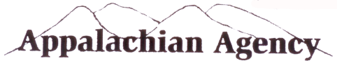 Appalachian Agency